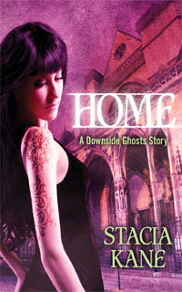 Books stacia kane a downside ghosts novella home home fandeluxe Document