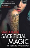 Sacrificial Magic (UK-Release)